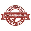 gallery/authorizeddealer_red